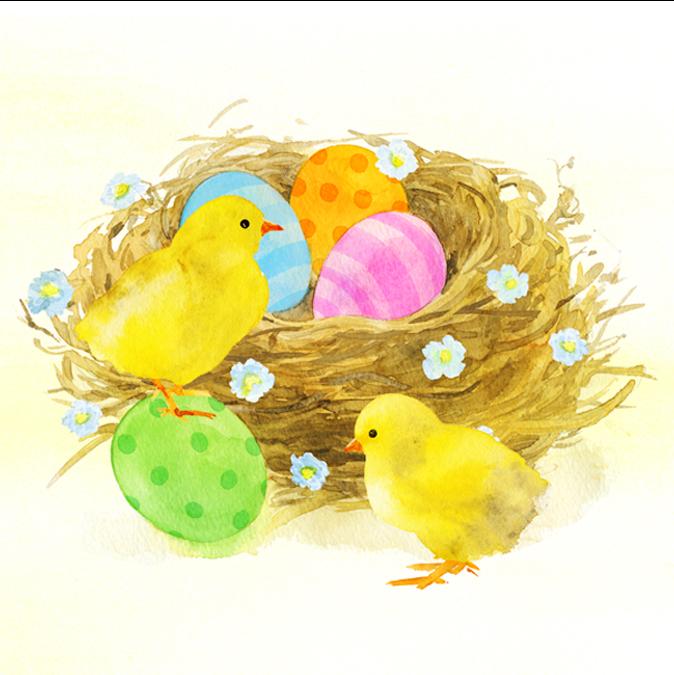 Spring-Surprise-Easter.jpg