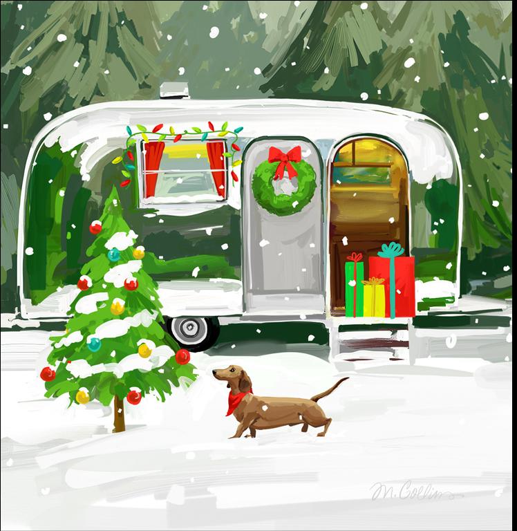 Christmas-Getaway.jpg
