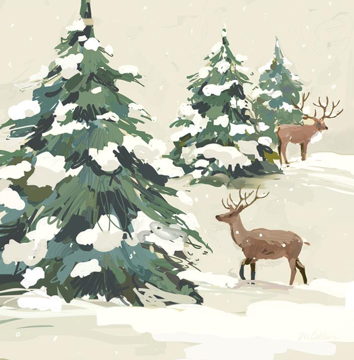 Woodland-Deer-Muted.jpg