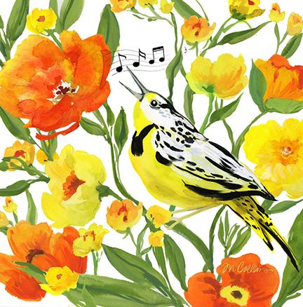 Spring Sing 1.jpg