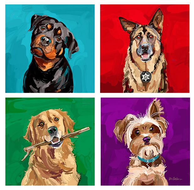 Dogs #1.jpg