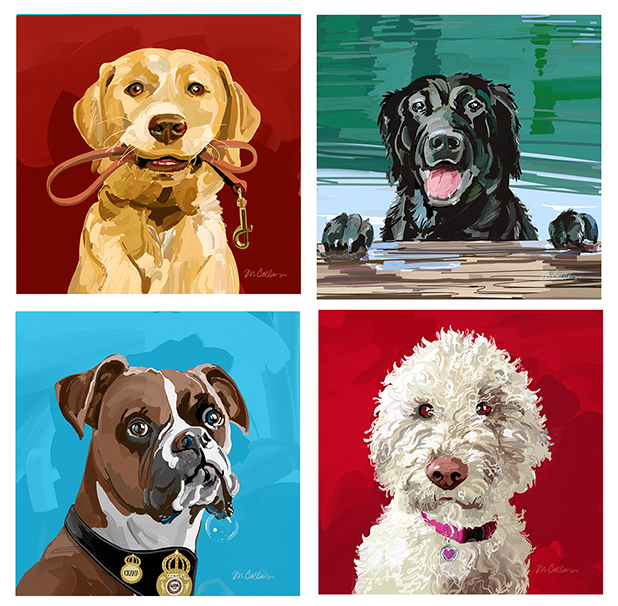 Dogs #2.jpg