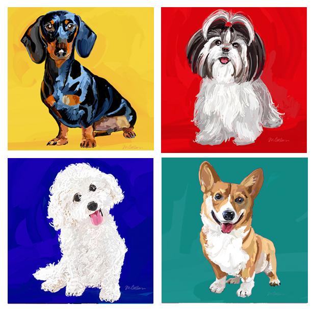 Dogs #3.jpg