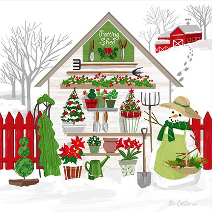 Christmas Potting Shed.jpg