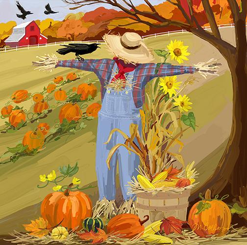Autumn Scarecrow.jpg