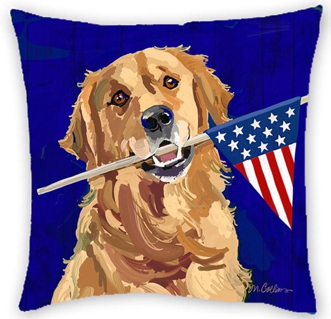 Americana Golden Retriever.jpg