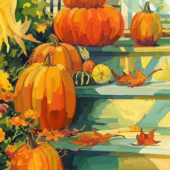 Pumpkins on Porch FINAL_bak.jpg