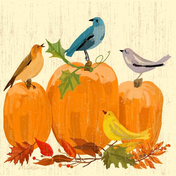 Fall-Birds-and-Pumpkins-Flat.jpg
