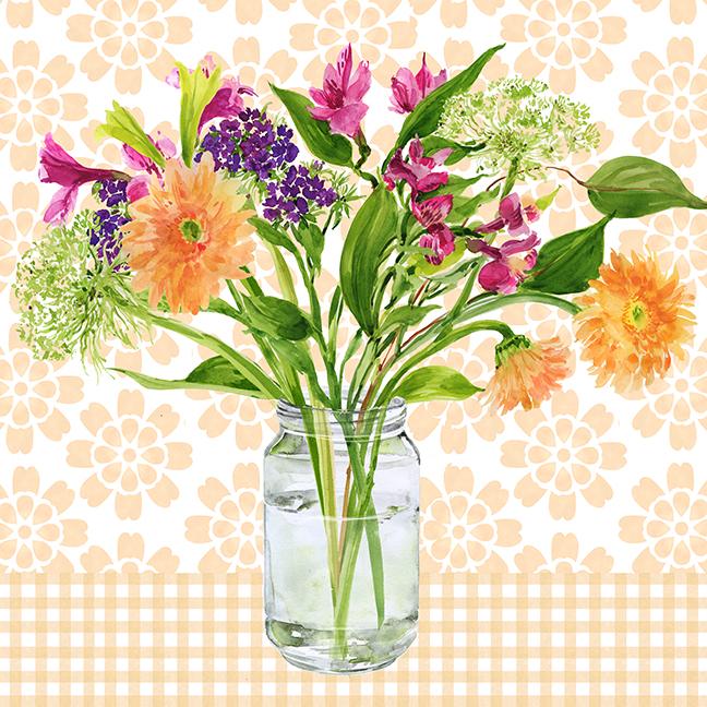 Mixed Bouquet, Pattern, Mason Jar FINAL  copy copy.jpg