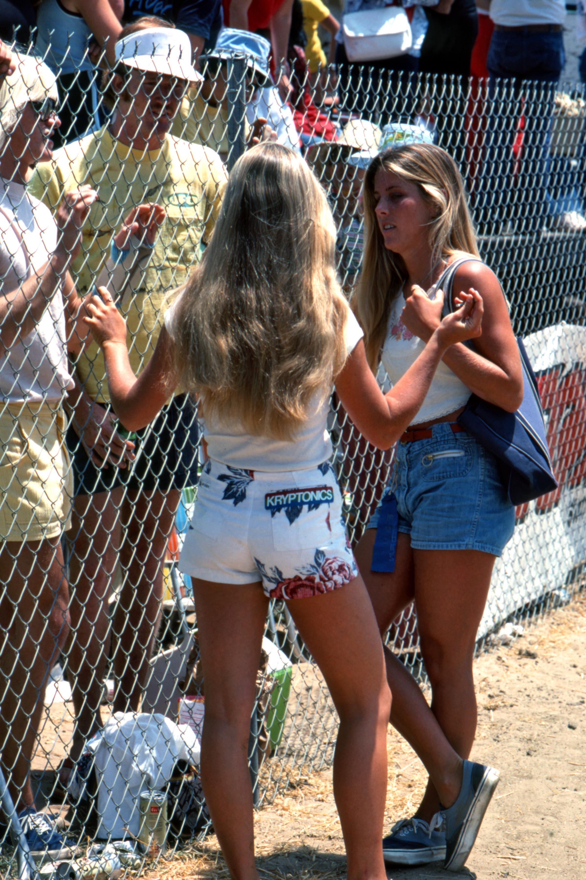 Signal Hill_Oneal_Vickers_Jun-1978.jpg