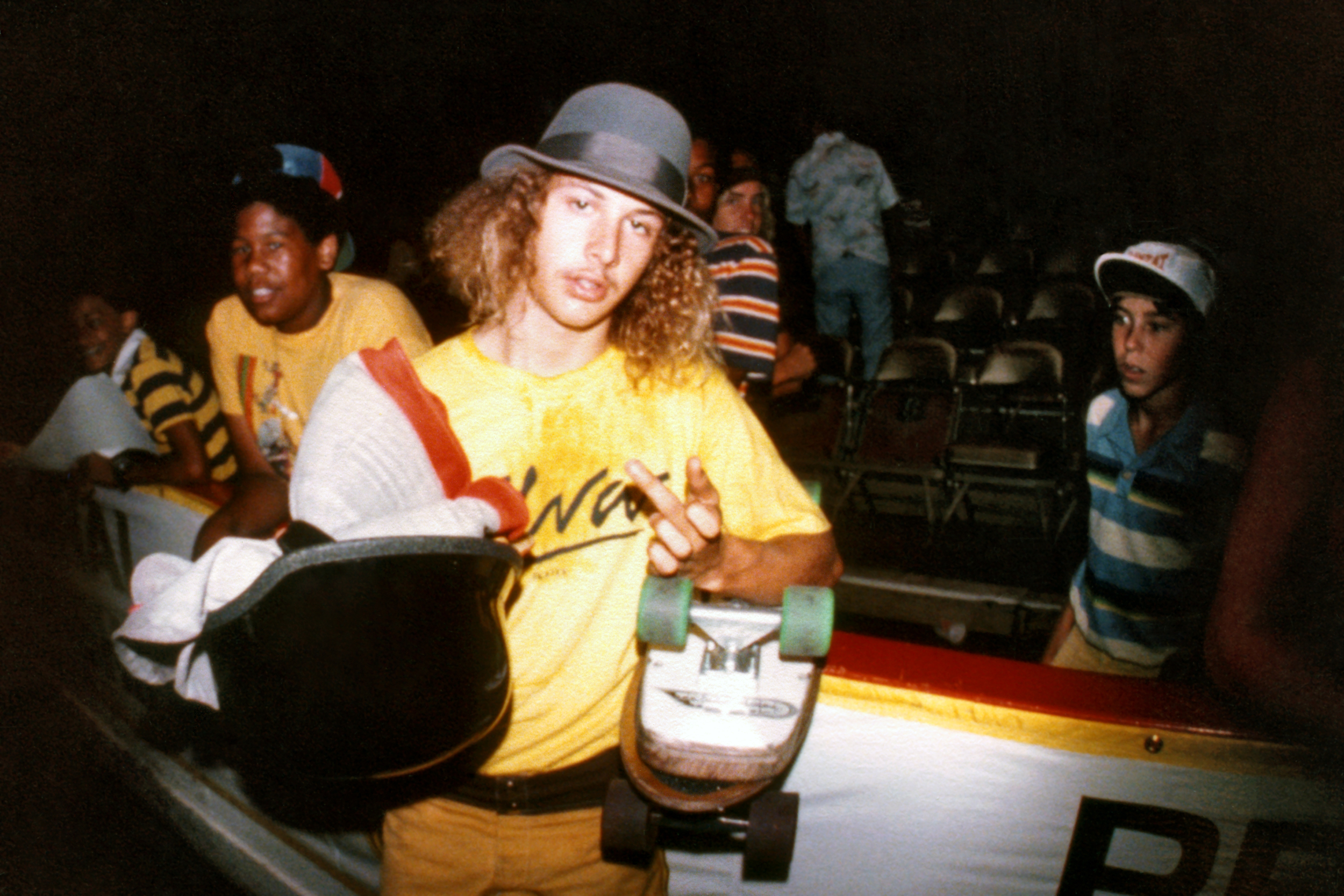 Tony Alva_Long Beach_sep-1977.jpg