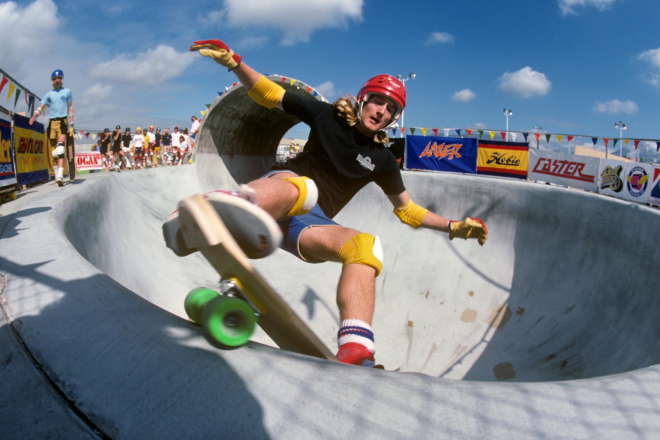 Stacy Peralta_Upland_apr-1978.jpg