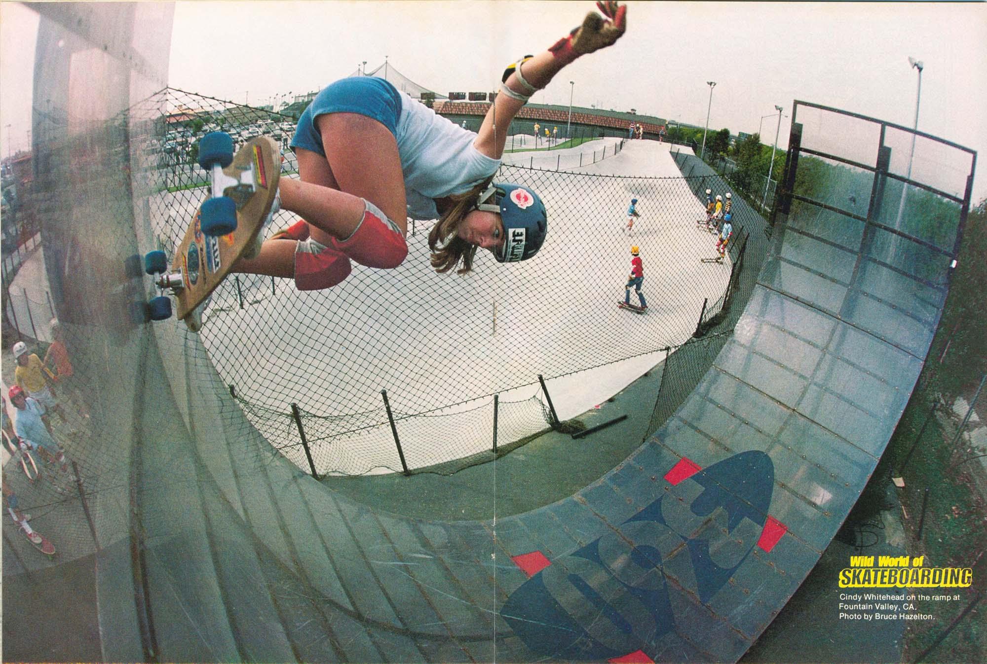 Cindy_whitehead_Kryptonics_skateboarding_magazine_