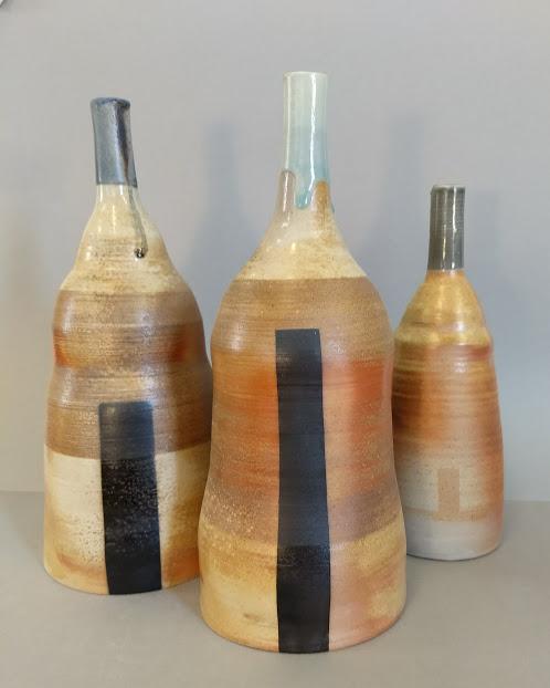 bottle set.jpg