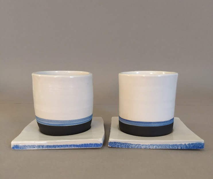 espresso cups.jpg