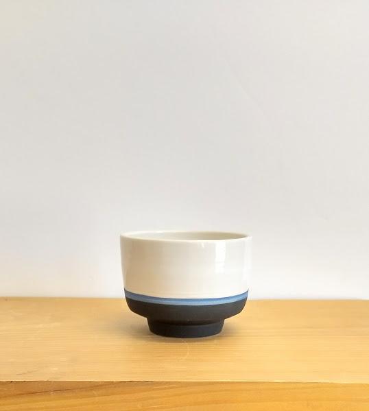 teabowl.jpg
