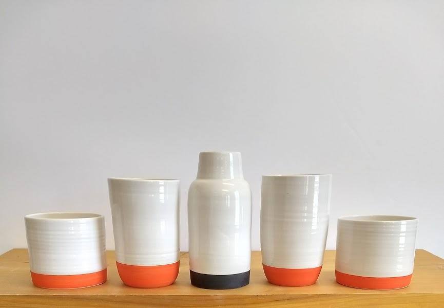 bottlecups.jpg