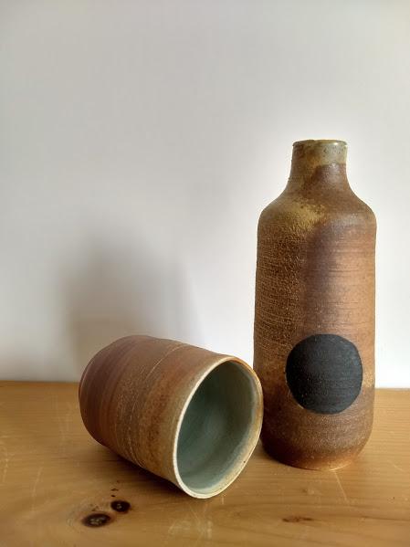 woodcupbottle2.jpg
