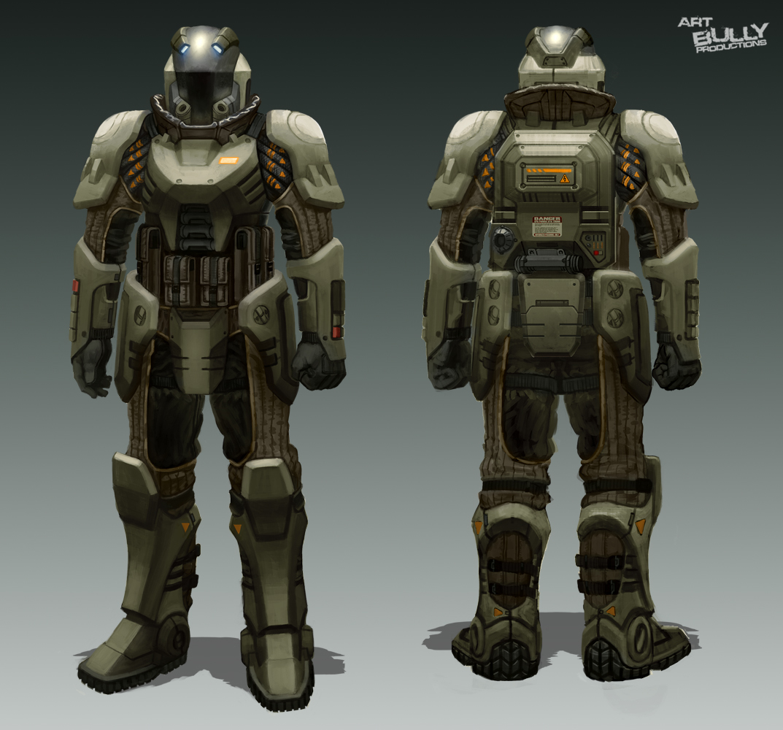 Future_Soldier_ABP.jpg