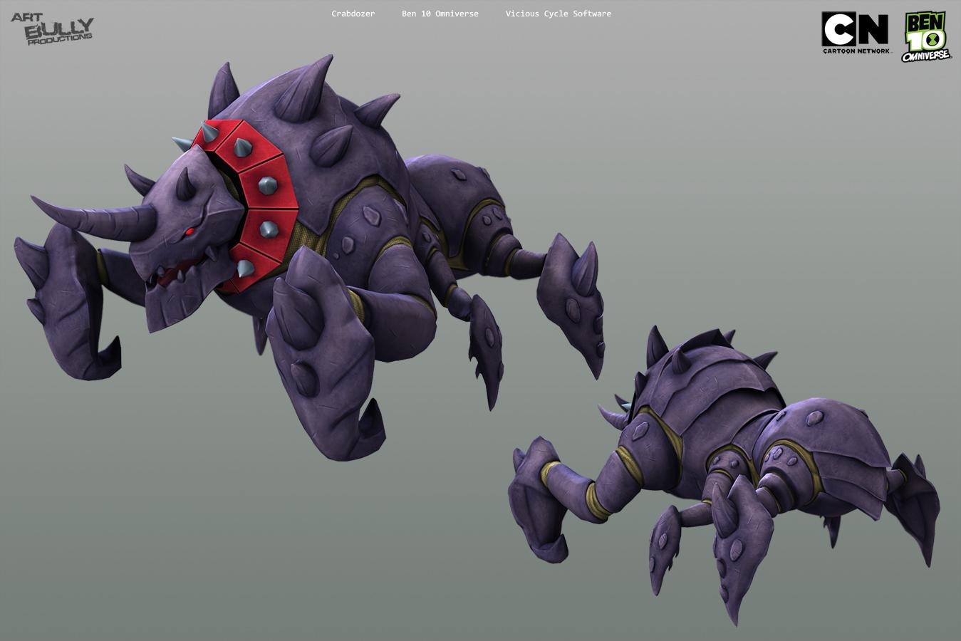 CrabdozerABP.jpg