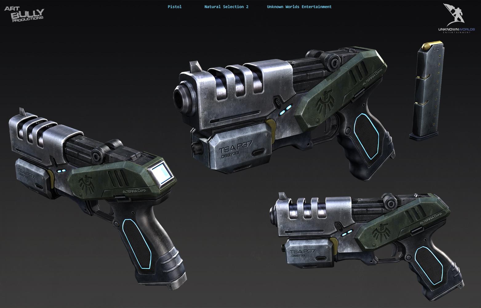 PistolRenderABP.jpg