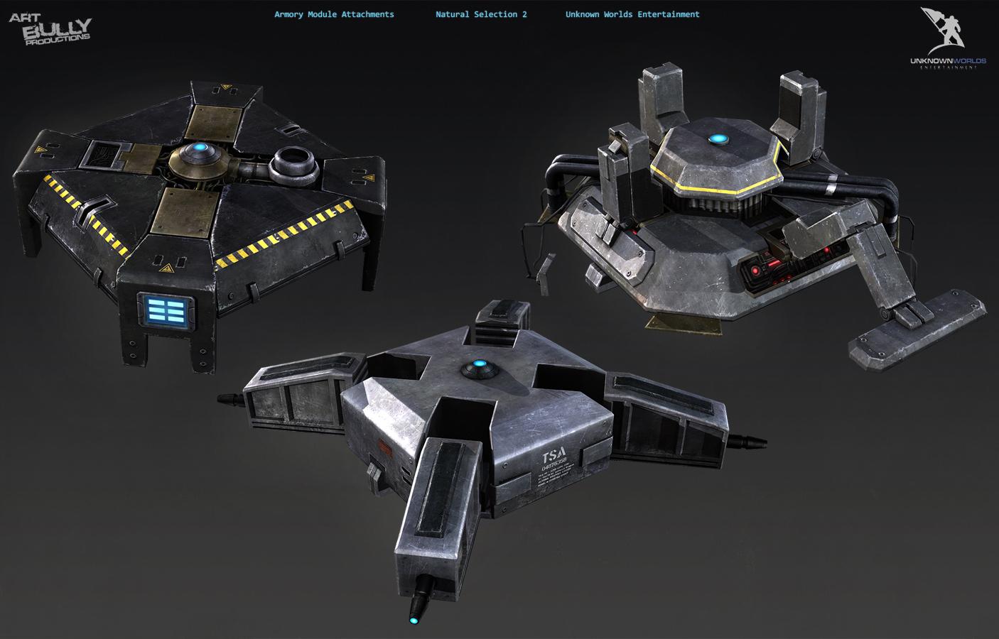 ArmoryModuleAttachmentsRenderABP.jpg