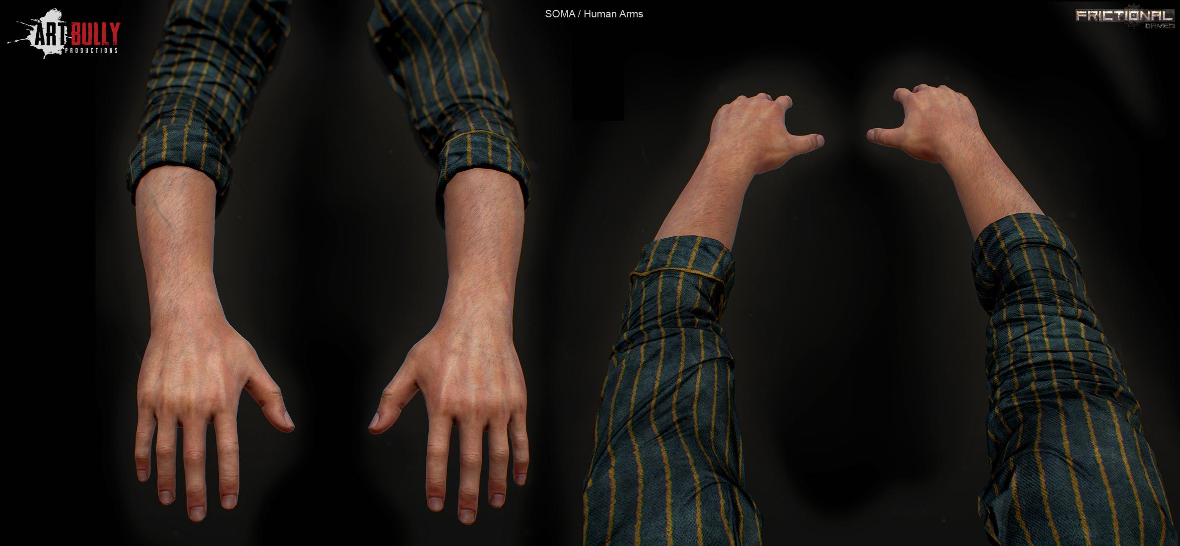 Human_Arms_Render.jpg