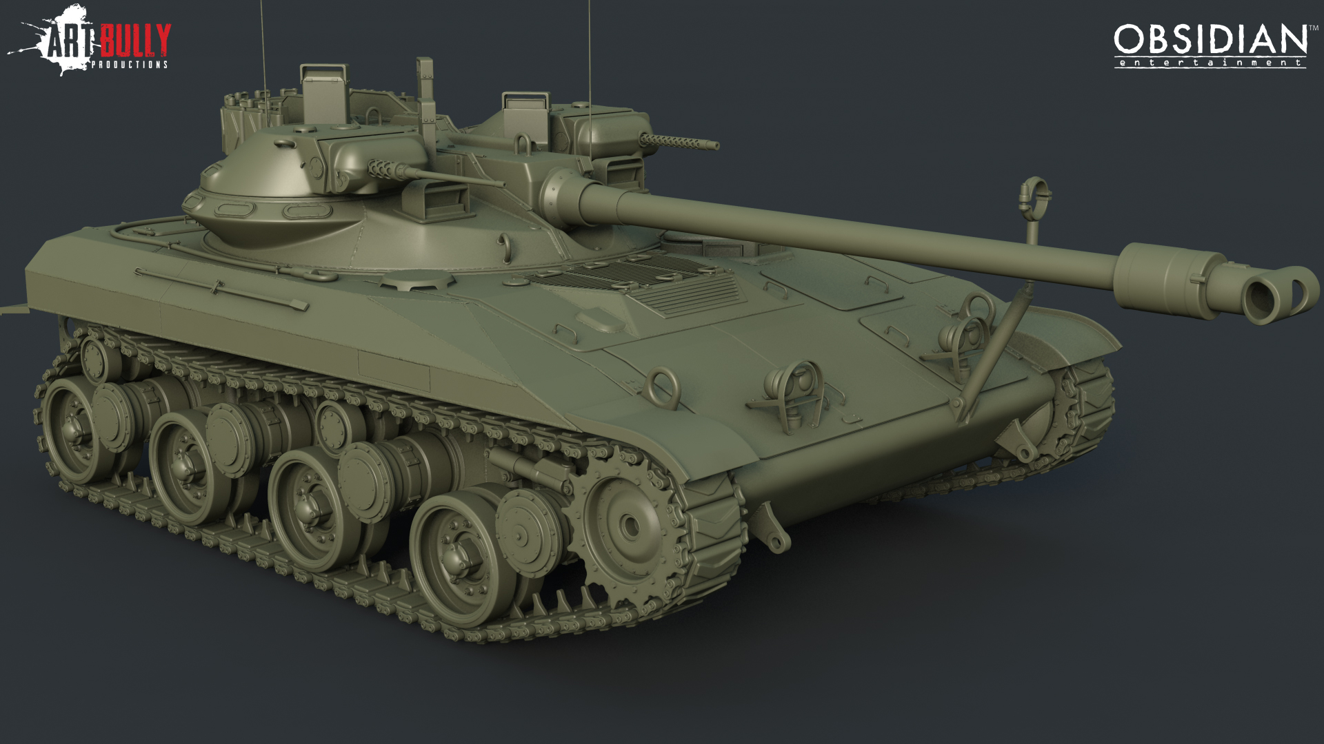 T92_HP_right_front_persp.jpg