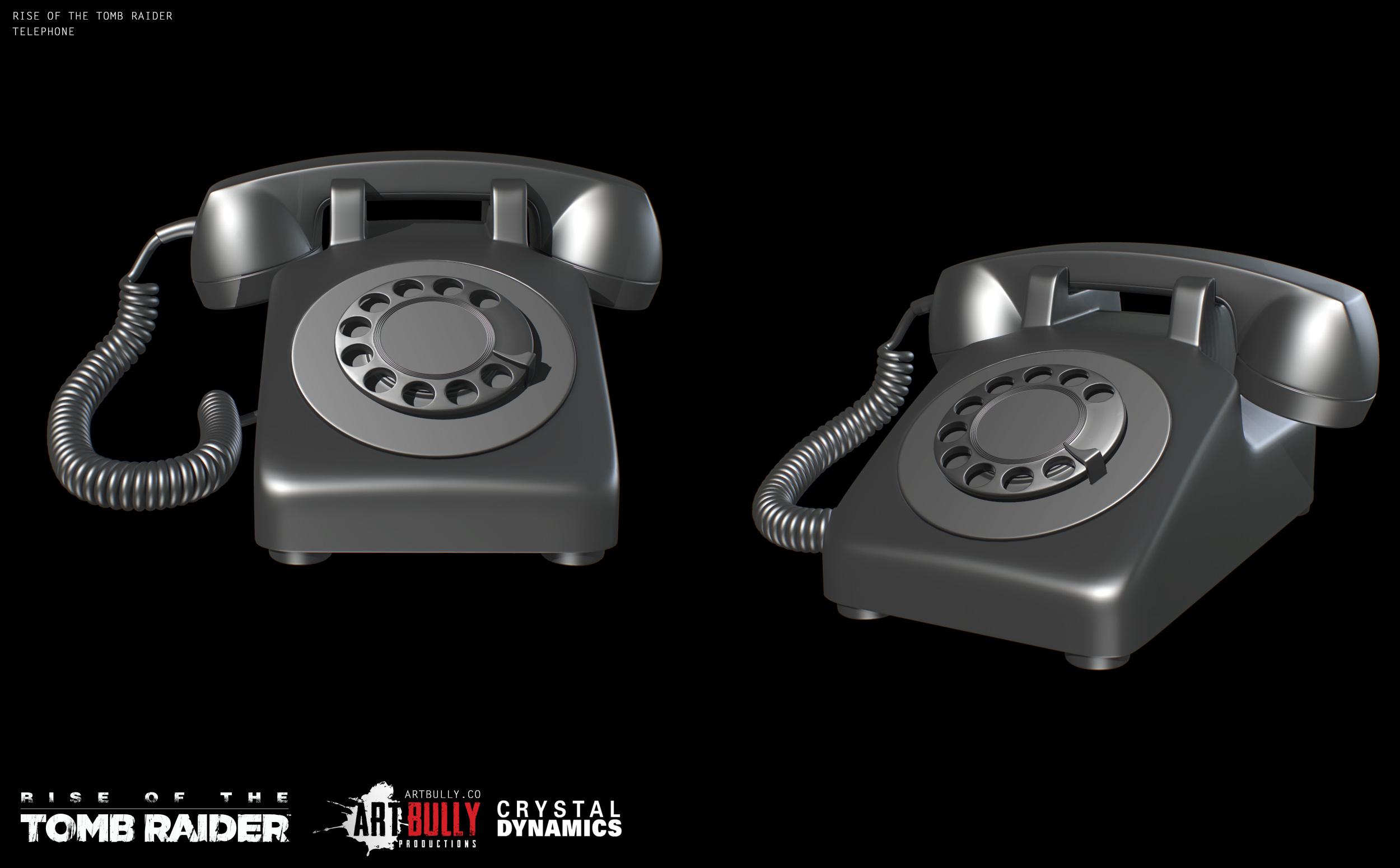 phone copy.jpg