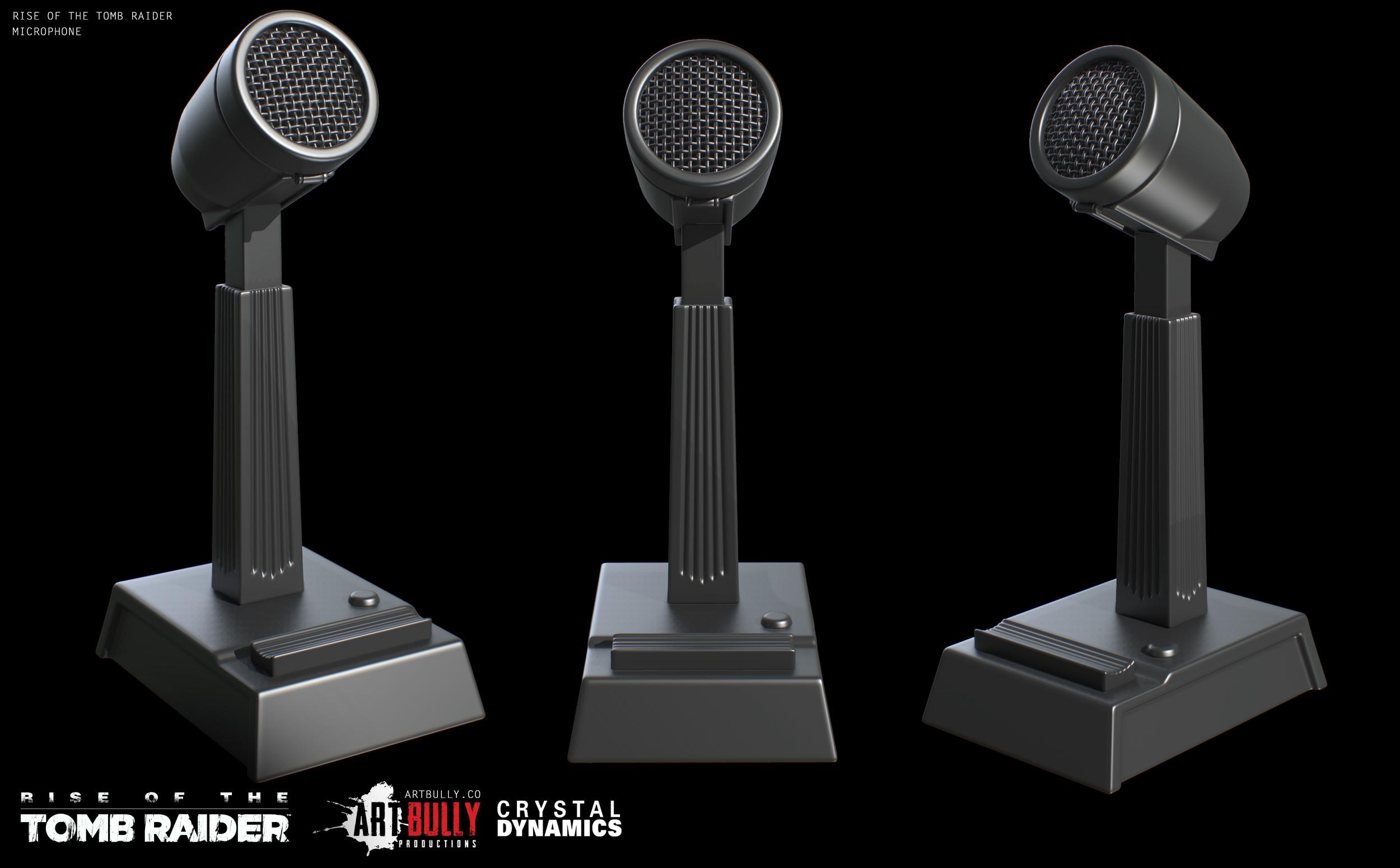 microphone copy.jpg