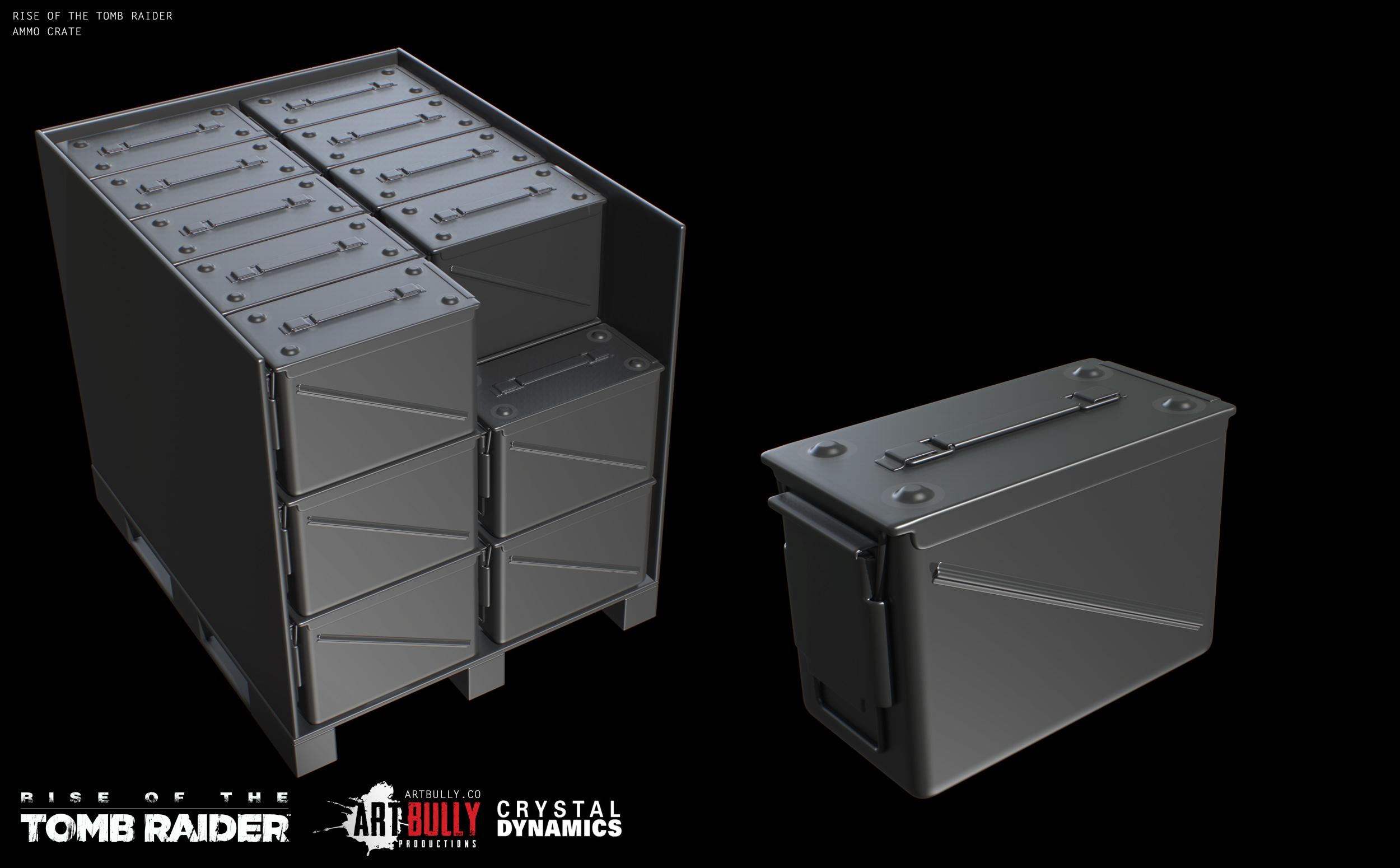 Ammo_crate copy.jpg