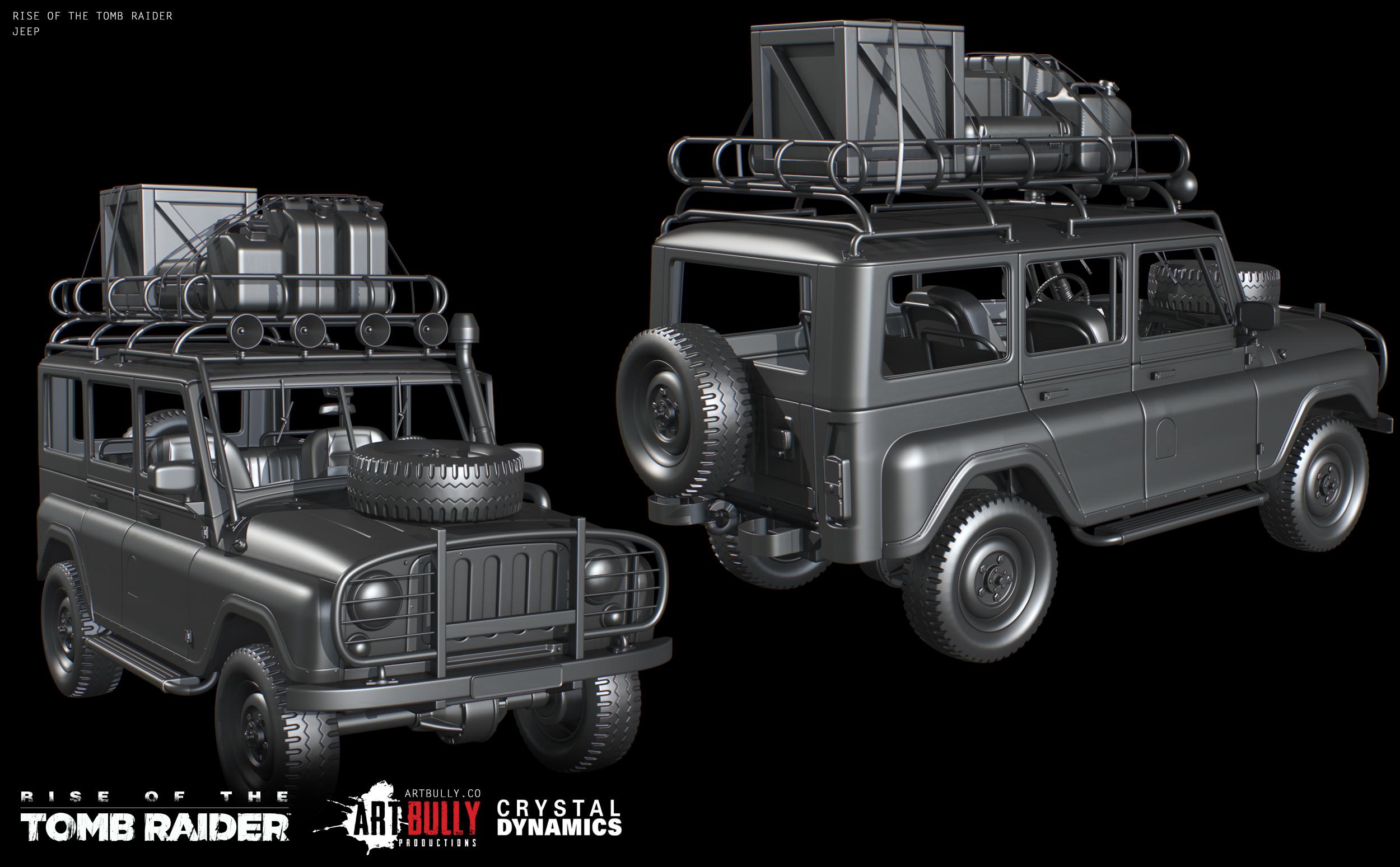 jeep_02 copy.jpg