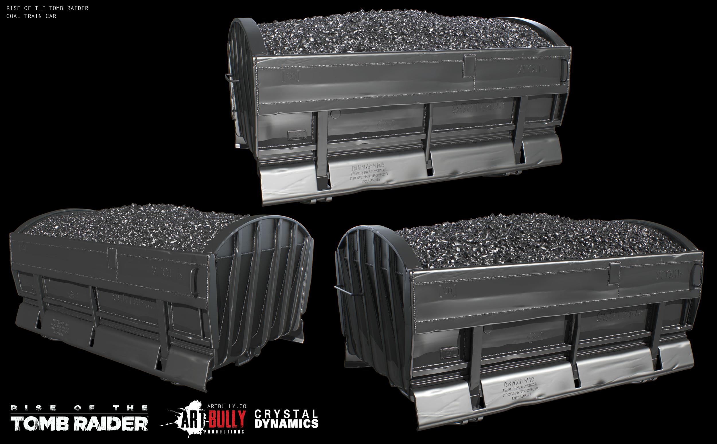 coal_car copy.jpg