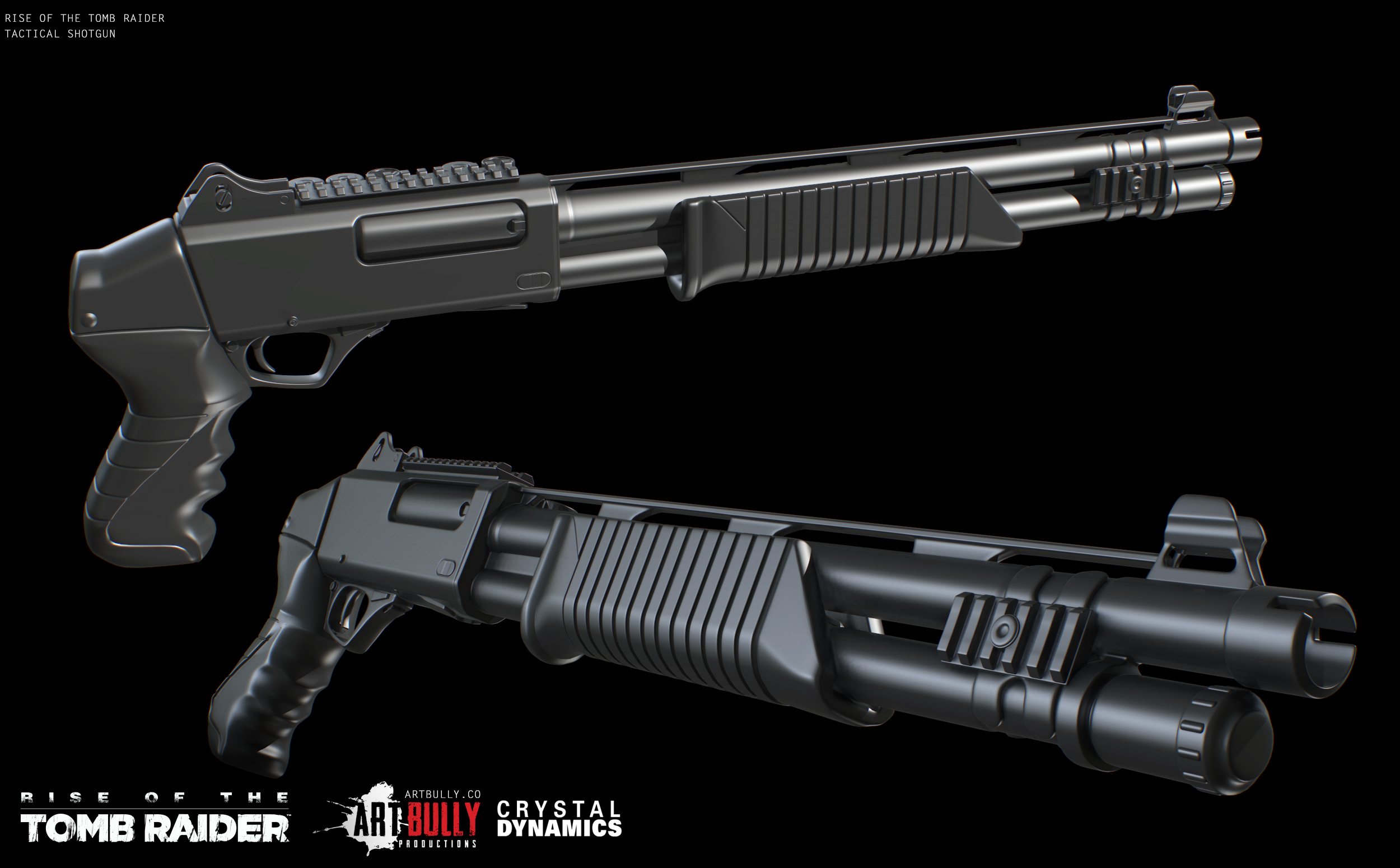 tactical_shotgun copy.jpg