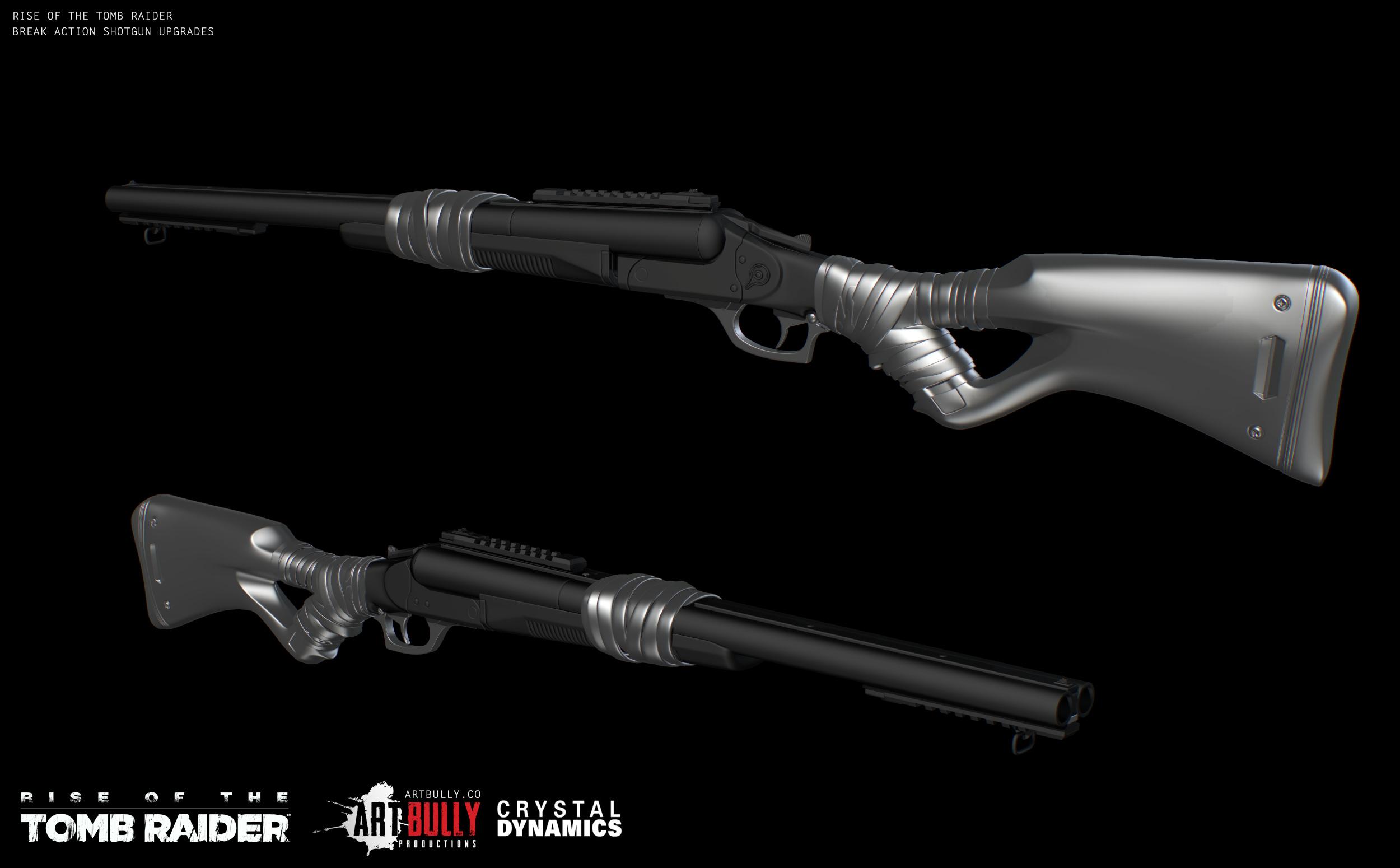 breal_action_shotgun copy.jpg