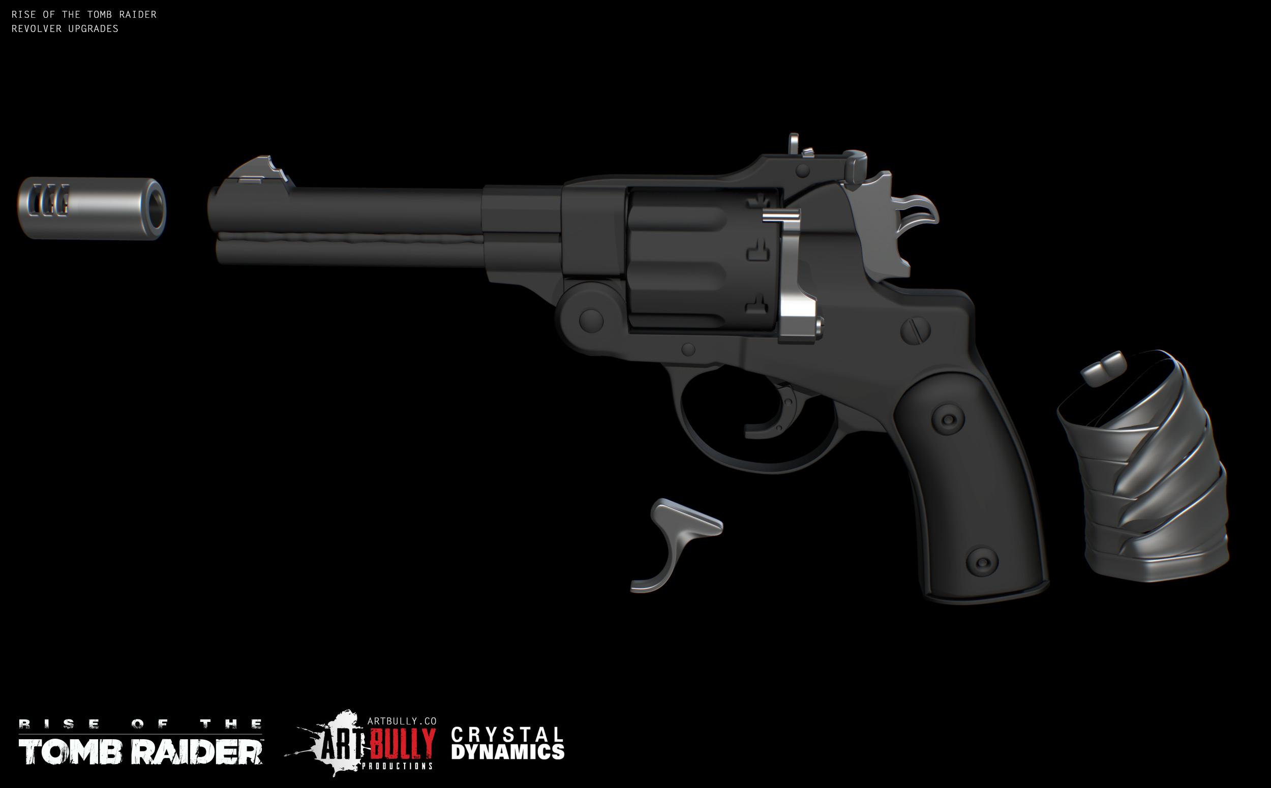 revolver_upgrades copy.jpg