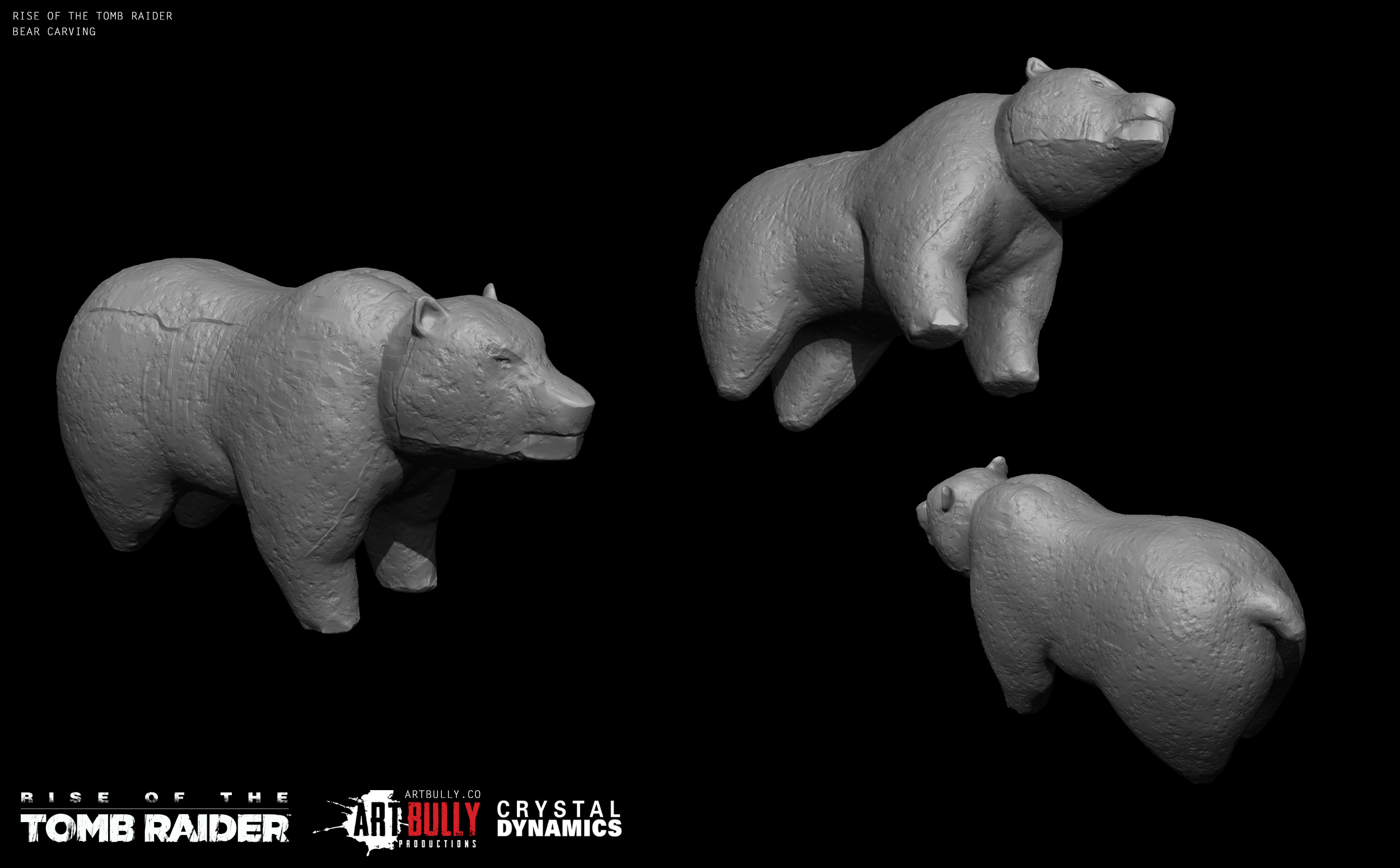 Bear Carving.jpg