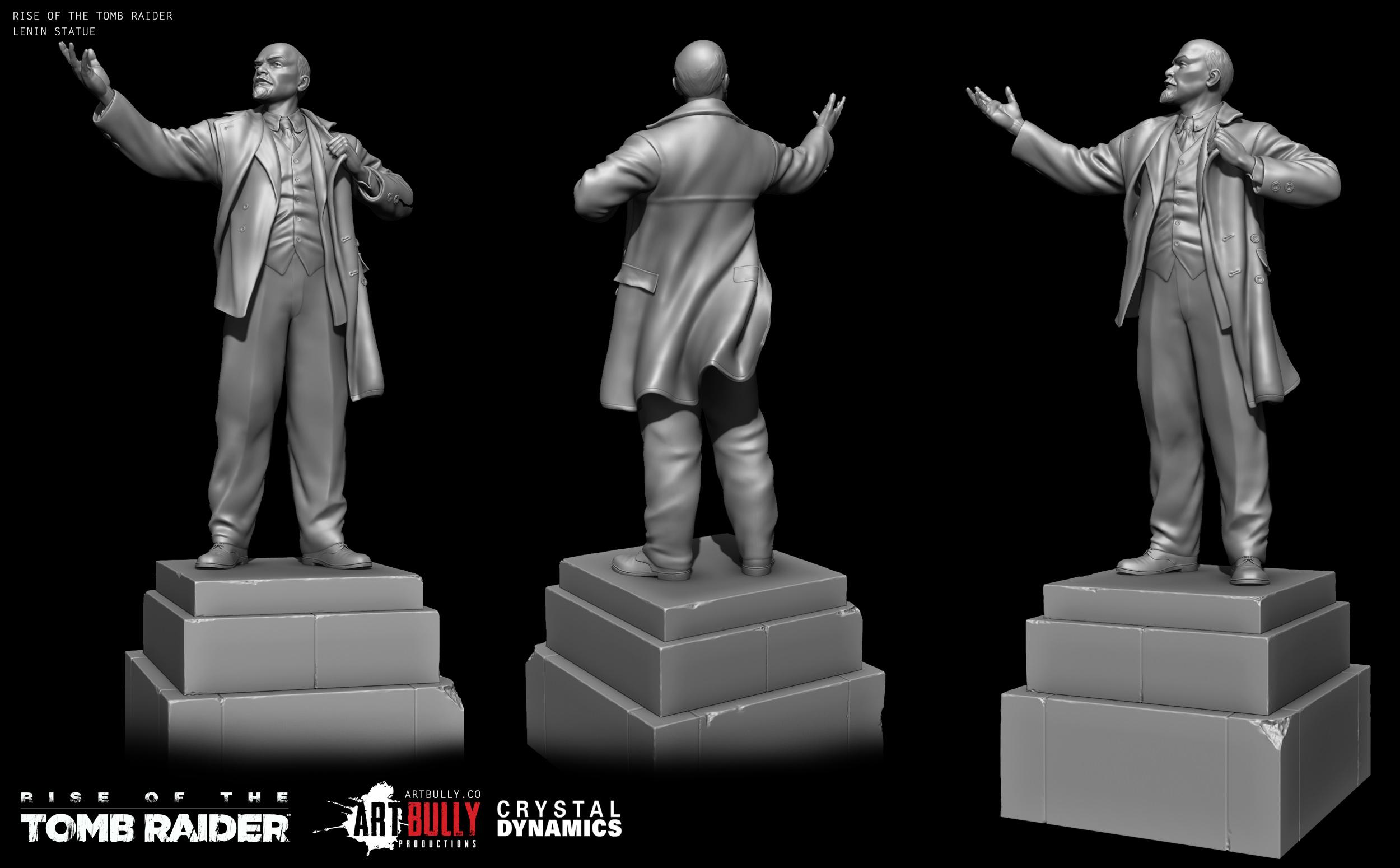 Lenin_Statue.jpg
