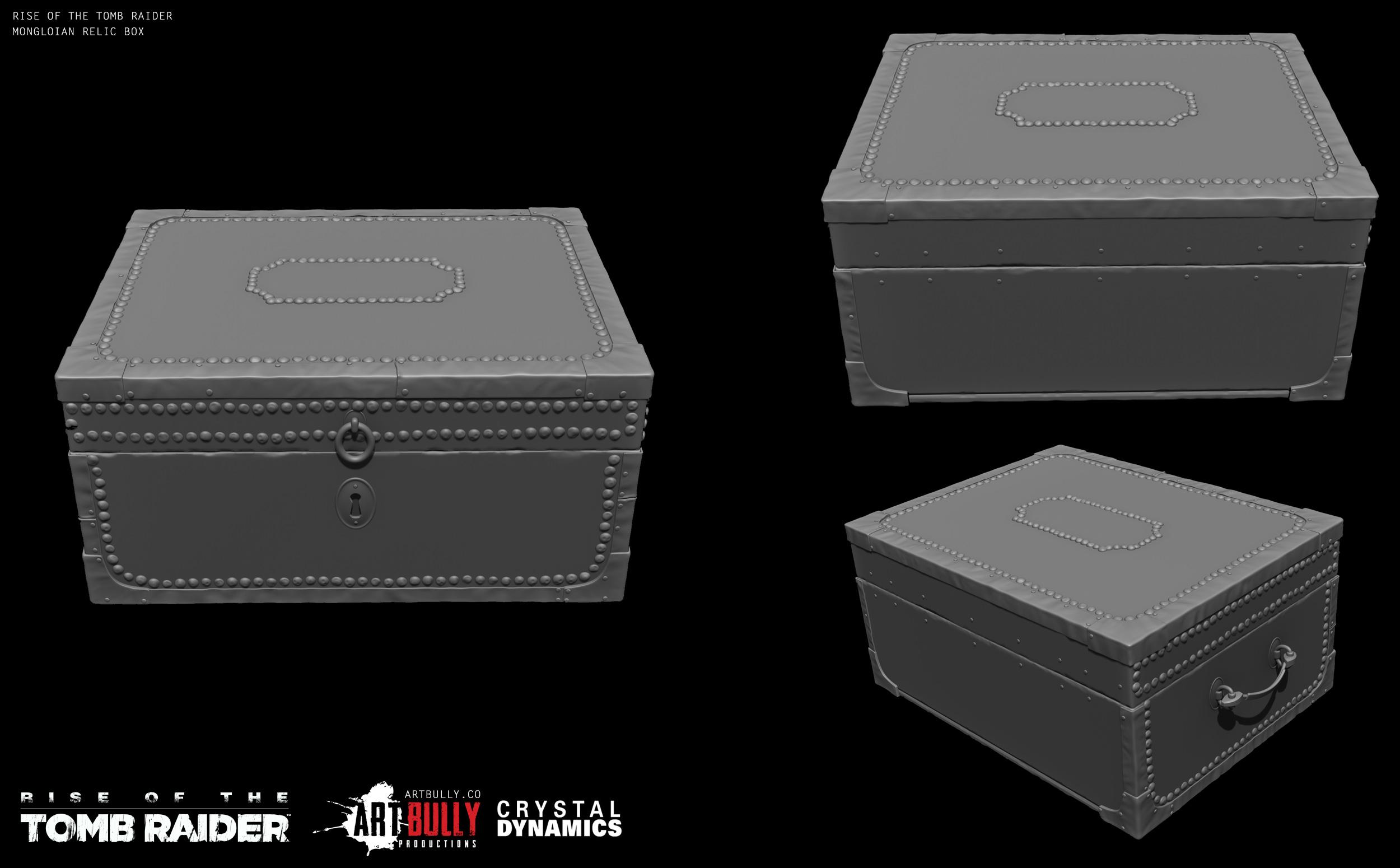 MONGOLIAN RELIC BOX.jpg