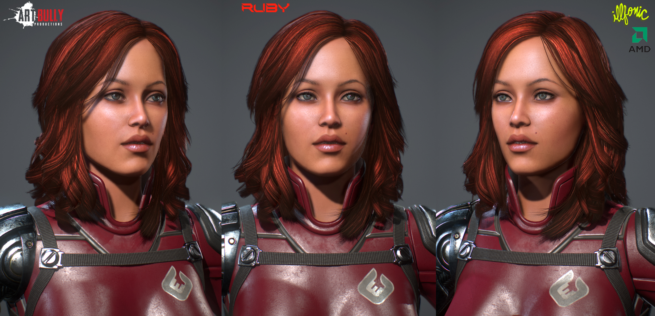Ruby_Portrait_Render_01.jpg