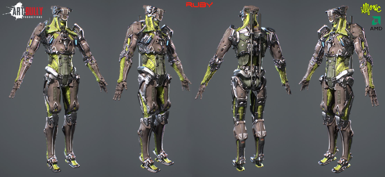 Robot_01_Render_01.jpg