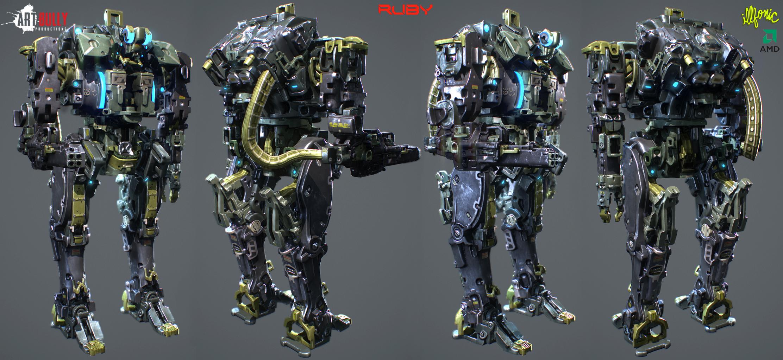 Robot_02_Render_01.jpg