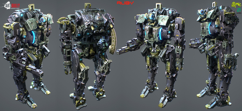 Robot_02_Render_01a.jpg