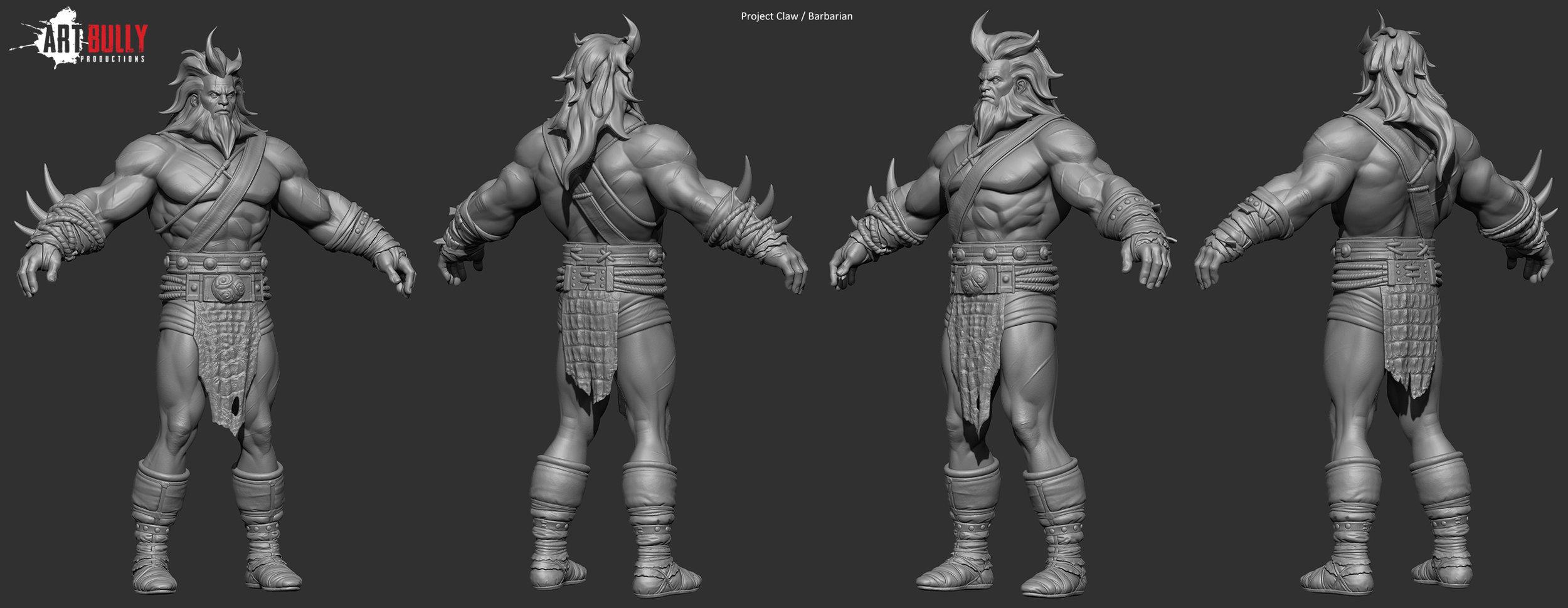 Barbarian_Sculpt_Render_01.jpg