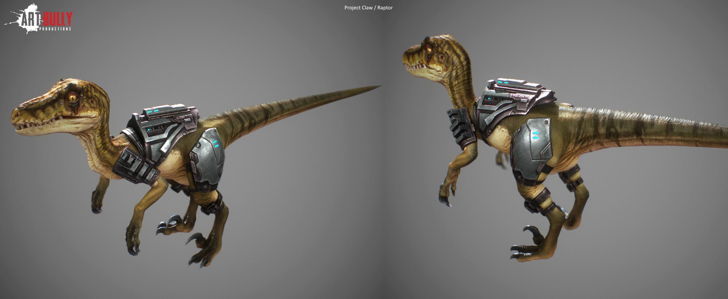 Raptor_Render_01a.jpg