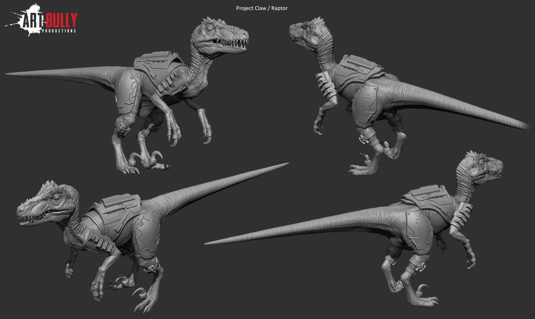 Raptor_Zbrush_Render_01.jpg