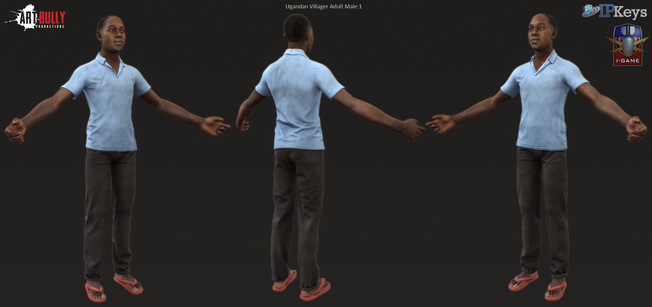 Ugandan_Villager_Adult_Male1.jpg
