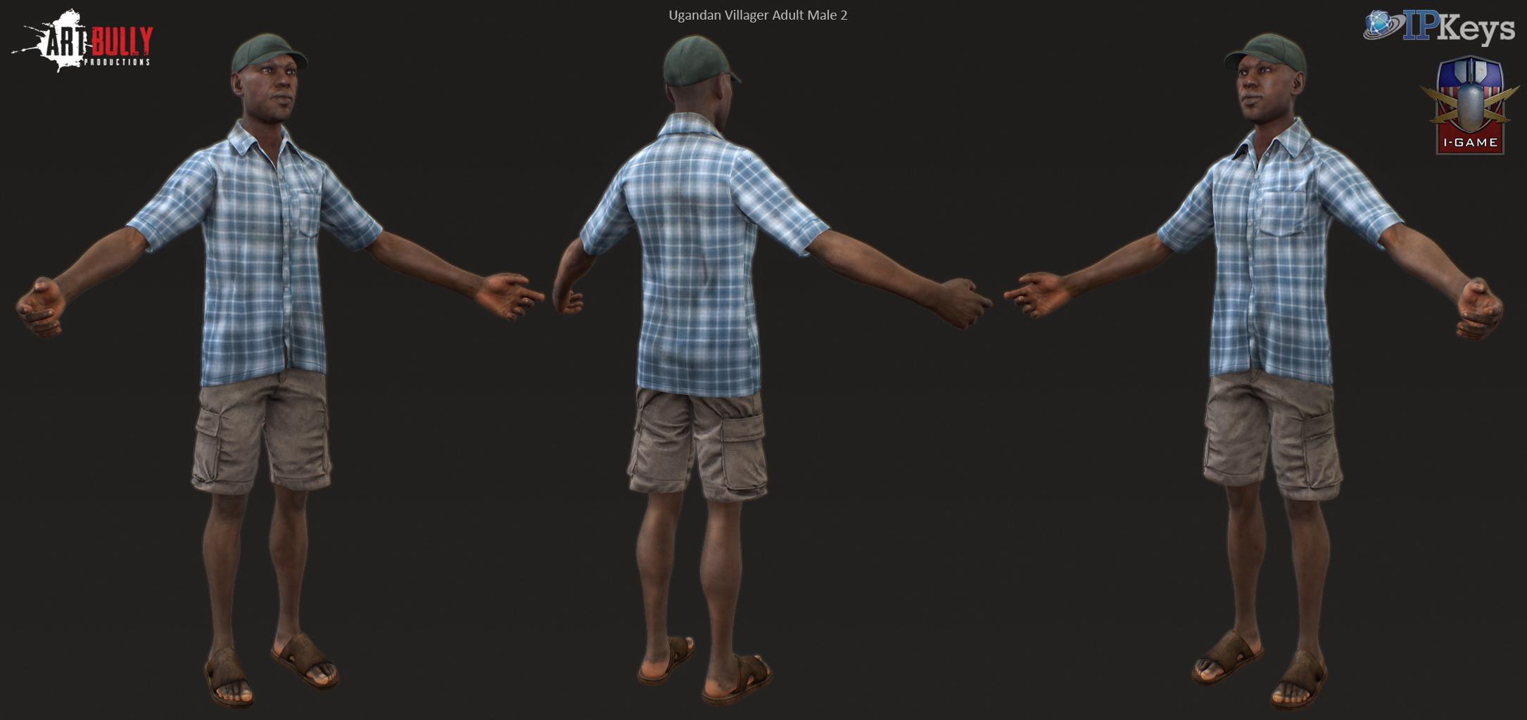 Ugandan_Villager_Adult_Male2.jpg