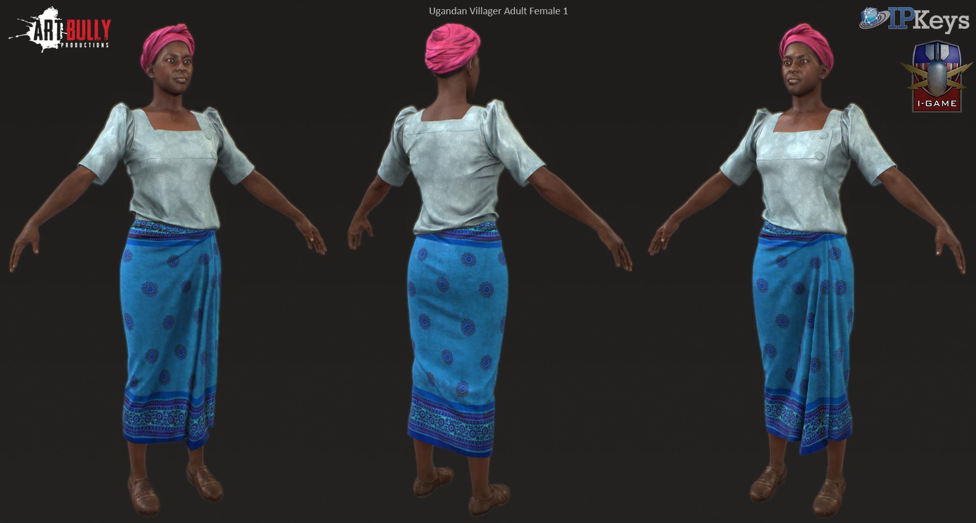 Ugandan_Villager_Adult_Female1.jpg
