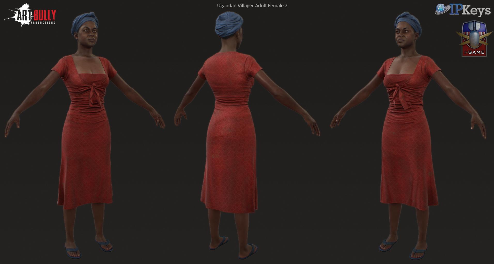 Ugandan_Villager_Adult_Female2.jpg